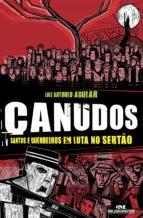 Canudos (ebook)