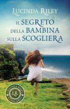 Il segreto della bambina sulla scogliera (ebook)