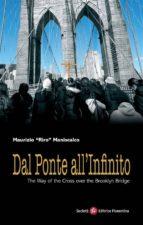 Dal Ponte all'Infinito (ebook)