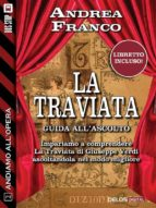 Andiamo all'Opera: La Traviata (ebook)