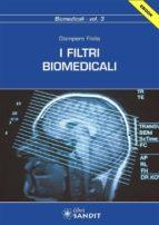 Filtri Biomedicali (ebook)