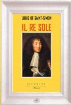 Il Re Sole (ebook)