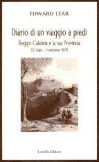 Diario di un viaggio a piedi (ebook)