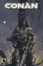 Conan 14. L'Ibis e il Serpente (ebook)