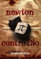 Newton contro Dio (ebook)