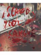 Scrivo Col Sangue (ebook)