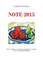 Note 2015 (ebook)