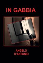 In gabbia (ebook)