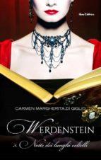WERDENSTEIN - Edizione integrale (ebook)