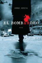 El bombardeo (ebook)