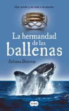 La hermandad de las ballenas (ebook)