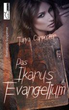 Das Ikarus-Evangelium (ebook)