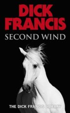 Second Wind (ebook)
