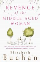Revenge of the Middle-Aged Woman (ebook)