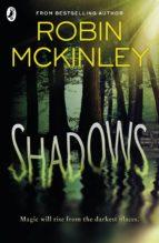 Shadows (ebook)