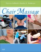 Chair Massage (ebook)