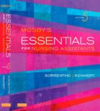 Mosby's Essentials for Nursing Assistants (ebook)
