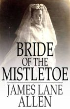 Bride of the Mistletoe (ebook)