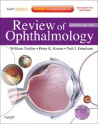 Review of Ophthalmology (ebook)