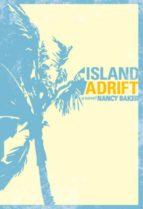 Island Adrift (ebook)