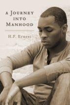 A Journey into Manhood (ebook)