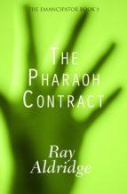 The Pharaoh Contract (ebook)