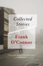 Collected Stories (ebook)