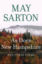 As Does New Hampshire (ebook)