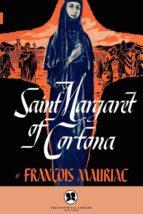 Saint Margaret of Cartona (ebook)