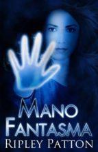 Mano Fantasma (ebook)