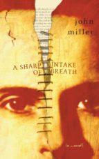 A Sharp Intake of Breath (ebook)