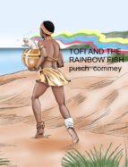 Tofi and the Rainbow Fish (ebook)