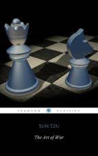 The Art of War (Seven Military Classics Series) (ebook)