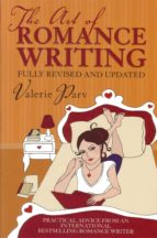 The Art of Romance Writing (ebook)