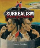 Surrealism (ebook)