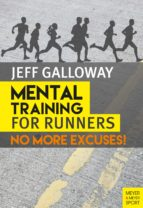 Mental Training for Runners (ebook)