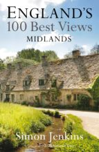 The Midlands' Best Views (ebook)