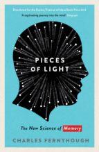 Pieces of Light (ebook)