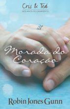 Morada Do Coração (ebook)