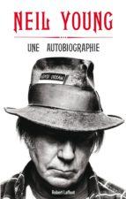 Une Autobiographie (ebook)