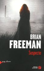 Suspecte (ebook)