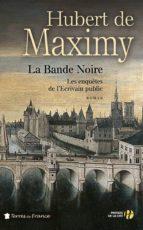 La Bande Noire (ebook)