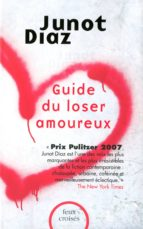Guide du loser amoureux (ebook)