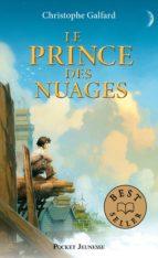 Le Prince des Nuages tome 1 (ebook)