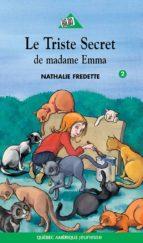 Camille 02 (ebook)