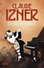 Le Pas du renard (ebook)