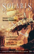 Solaris 190 (ebook)