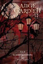 Ange gardien II (ebook)