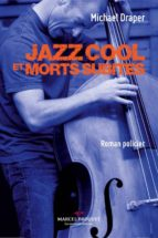 Jazz Cool (ebook)
