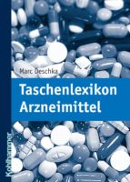 Taschenlexikon Arzneimittel (ebook)